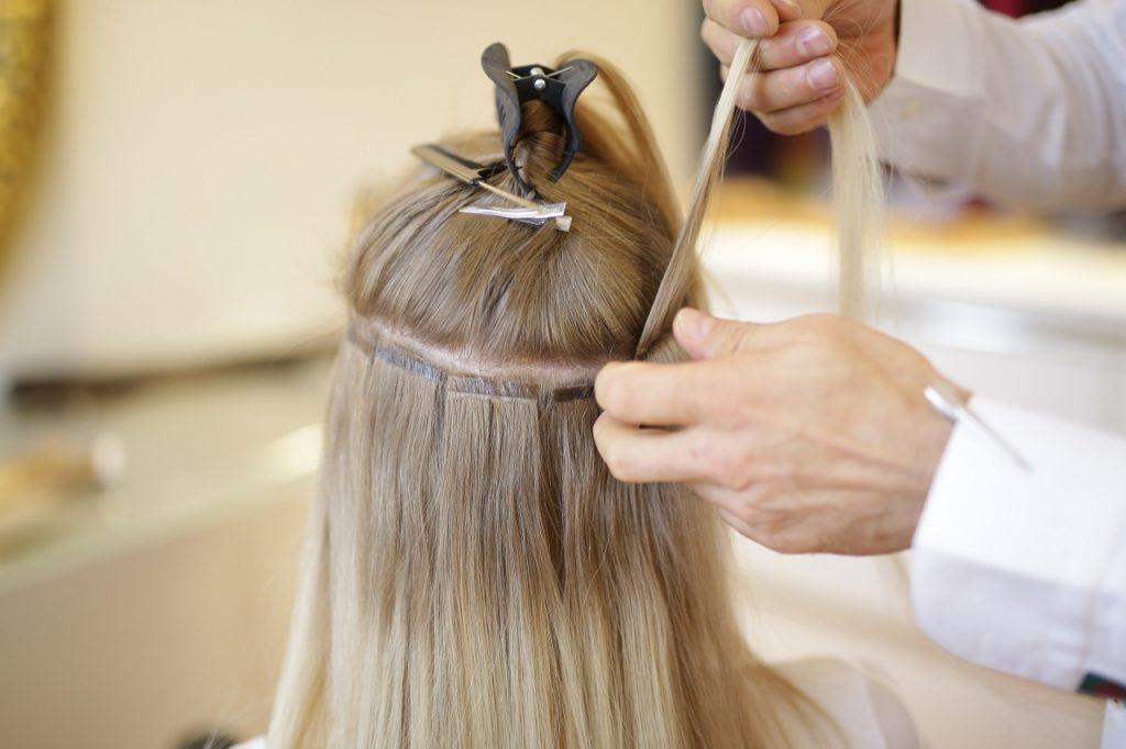 mikro-bant-saç-kaynak-hakkında